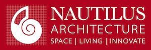 Nautilus Architecture